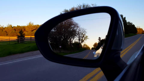 Side Mirror Perspectives 01 0