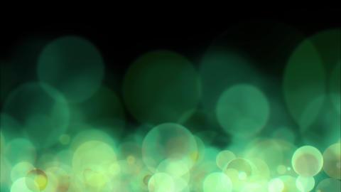 Mov90 dive light kirakira loop 06 CG動画