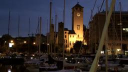 Italy Liguria Region