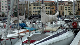 Italy Liguria Region 1