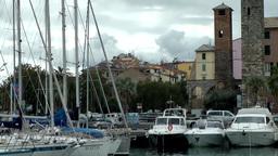 Italy Liguria Region 2