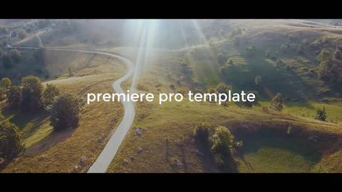 Cinematic Dynamic Opener
