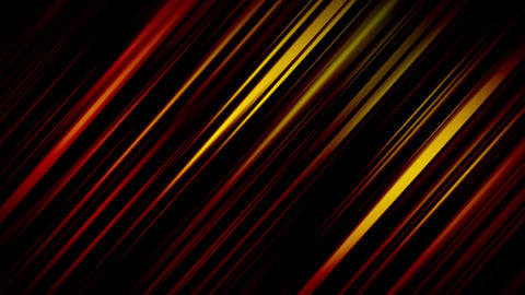 Seamless Diagonal Lines Background Animation