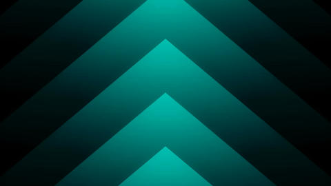 Arrows background seamless animation Animation