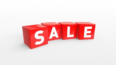 Sales & Discounts