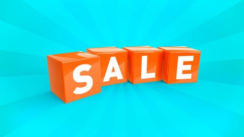 Sales & Discounts 0