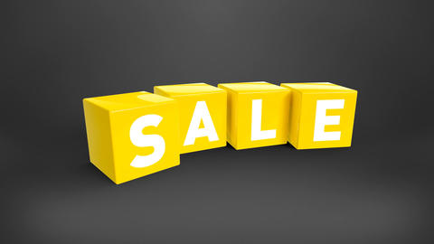 Sales & Discounts 1