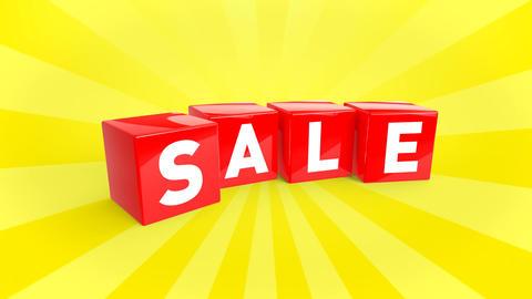 Sales & Discounts 2