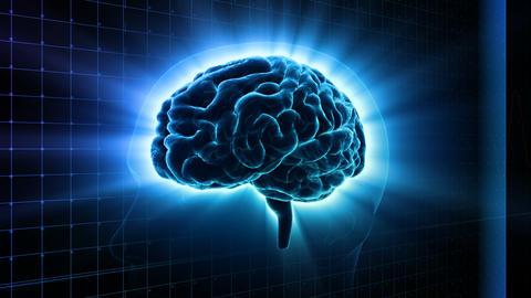 Brain Head 19 2 A1gB 4k Animation