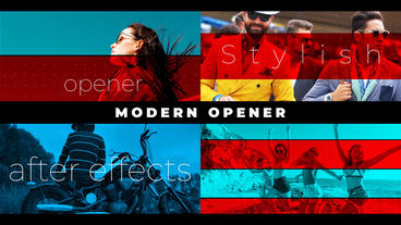 Openers+slideshows 0