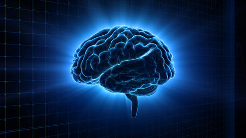 Brain Head 19 2 C1gB 4k Animation