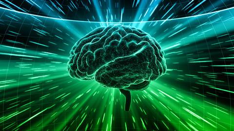 Brain Head 19 2 C1dD 4k Animation