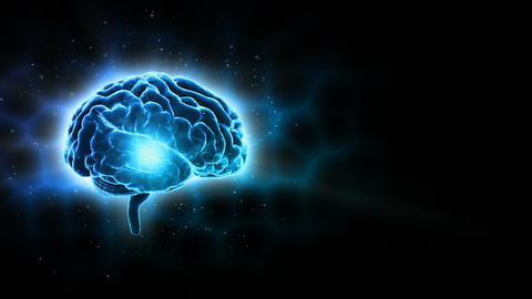 Brain Head 19 2 A2bB 4k Animation