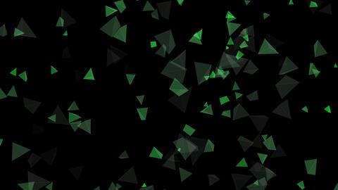 elegant squares for background After Effectsテンプレート