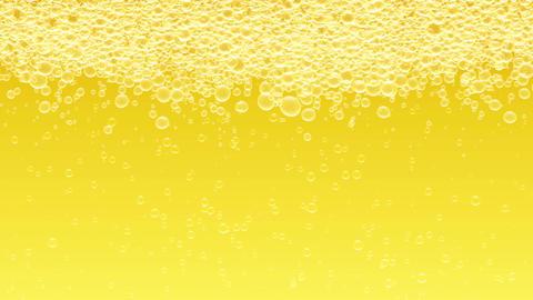 Mov45 beer bg 08 CG動画