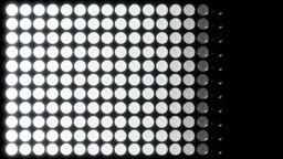 Led Lights 5 Animation