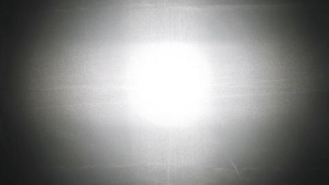 Softbox Light Dim Turn Up Down 1 Stock Video Footage