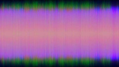 Digital elegant neon cyberpunk holographic background Footage