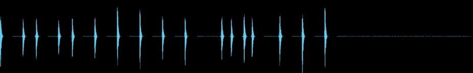 Fail - Gamedev Midi Sound Music