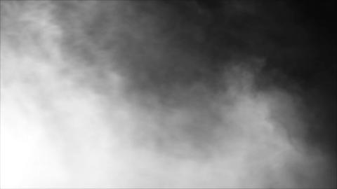 Smoke 3 Animation