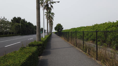 Maihama003 ライブ動画
