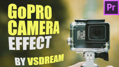 Effects For Premiere Pro 0