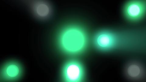 Mov53 light flash loop 09 Animation
