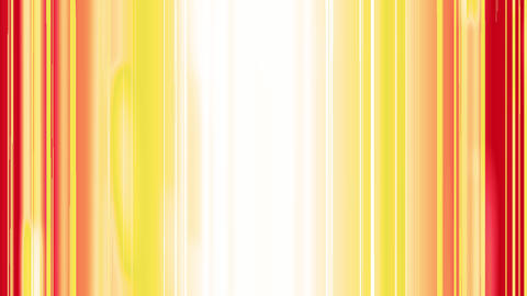 Mov82 speed line loop 06 Animation