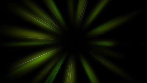 Mov42 color light loop 10 Animation