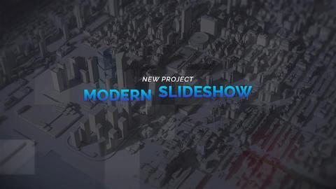 Corporate Slideshow 2