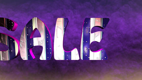 Purple Collection 1