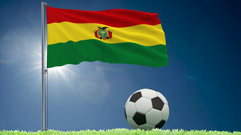 South America Football 2019 0