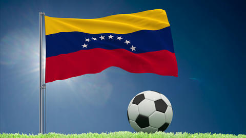South America Football 2019 2