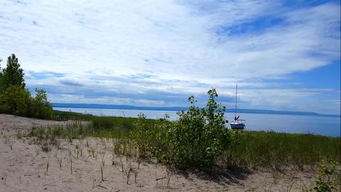 Beach Landscapes 0