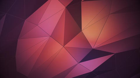 Corporate Polygon Backgrounds
