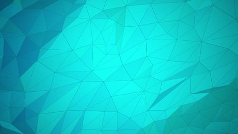 Corporate Polygon Backgrounds 0