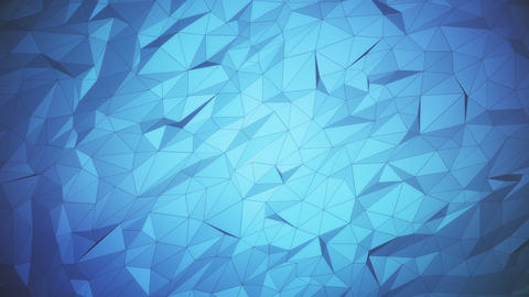 Corporate Polygon Backgrounds 1