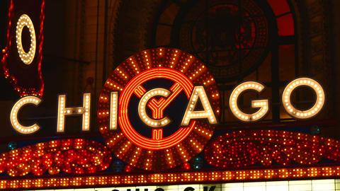 Chicago 4k 1