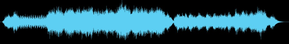 Cinematic And Production Music 2