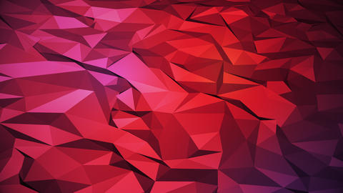 Corporate Polygon Backgrounds 2
