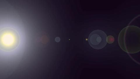 Mov101_flarelight_burn_loop