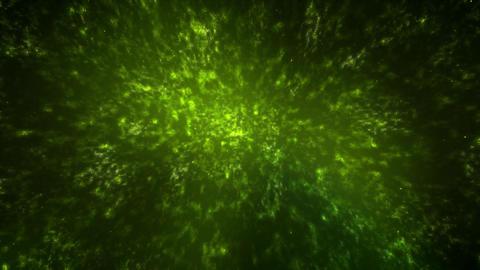 Mov104 cosmo star bg loop 05 CG動画