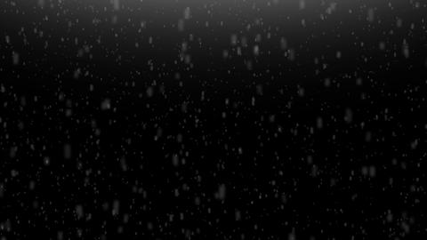 Mov107_snow_fall_loop
