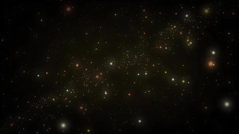 Mov108_cosmo_star_ptkr_loop