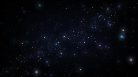 Mov108_cosmo_star_ptkr_loop 2
