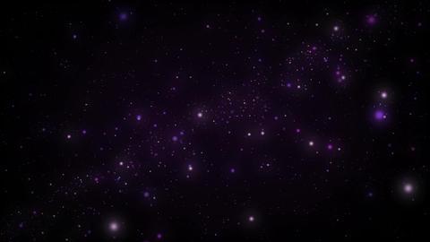 Mov108 cosmo star ptkr loop 05 CG動画