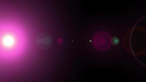 Mov101 flarelight burn loop 06 Animation