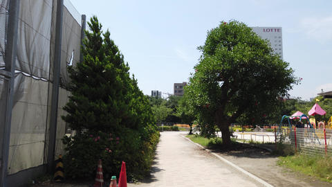 Kinshi park013 Live Action