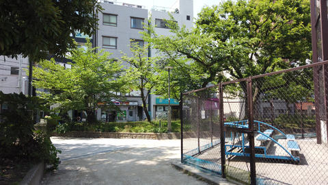 Kinshi park004 Live Action