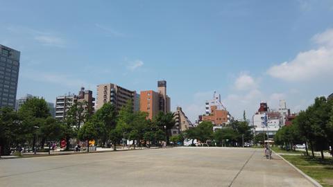 Kinshi park016 Live Action